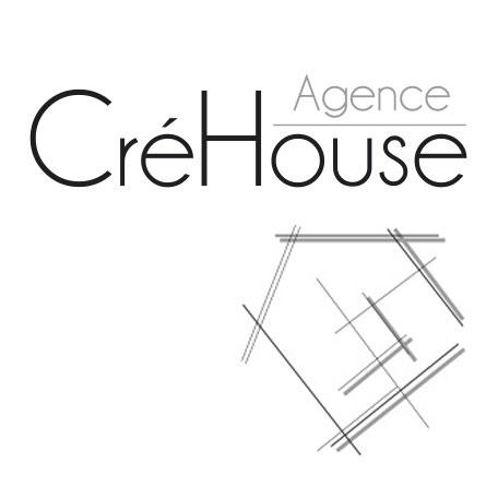 ChéHouse