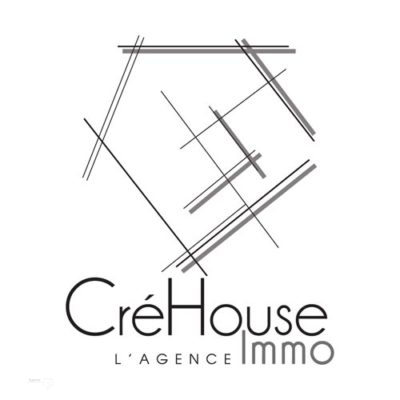 CreHouse immo